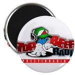 sbr logo Magnets
