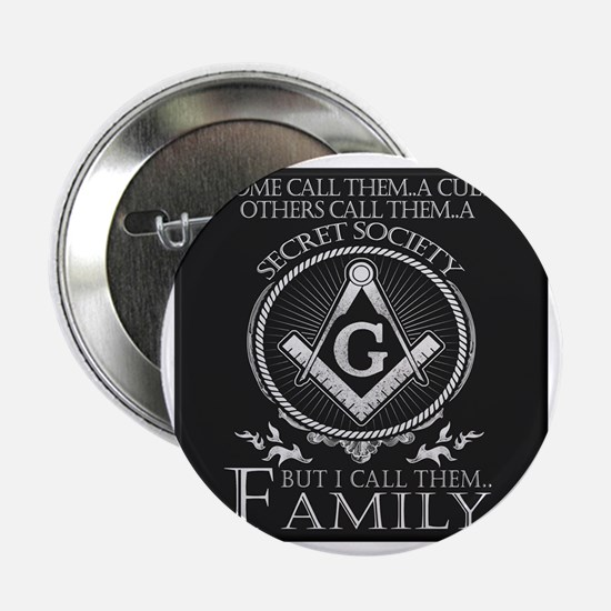 "Masons Family 2.25"" Button (100 pack)"