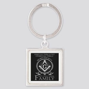 Masons Family Keychains