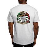 Bad Hombre Light T-Shirt