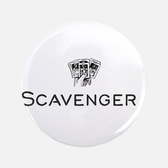 Scavenger Button