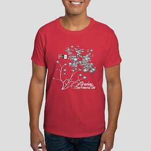Miracles Dark T-Shirt