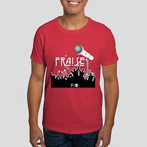 Praise Dark T-Shirt
