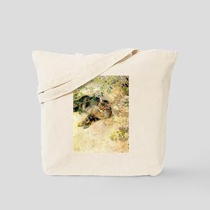 catsinart Tote Bag