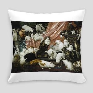 catsinart Everyday Pillow