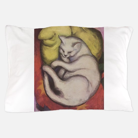 catsinart Pillow Case