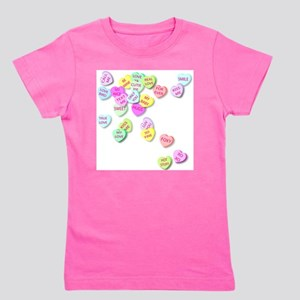 Valentines Day Ideas Kids T Shirts Cafepress