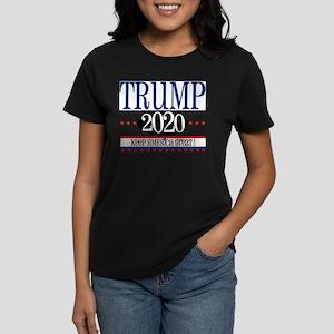Trump 2020 Women's Classic T-Shirt