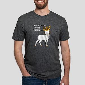 Epitaphs - Richard II T-Shirt