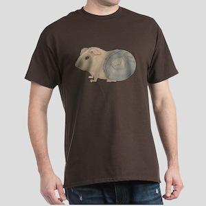 Piggie in Jeans T-Shirt