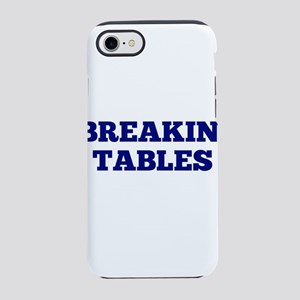 Playoffs! iPhone 8/7 Tough Case