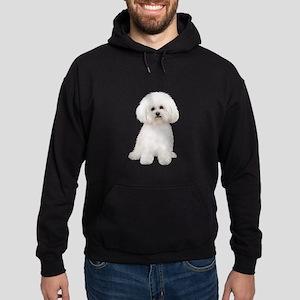 Bichon Frise #2 Sweatshirt