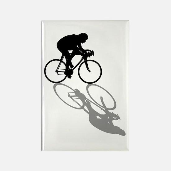 Cycling Bike Magnets
