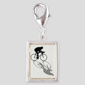 Cycling Bike Charms