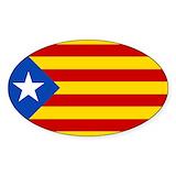 Catalan 10 Pack