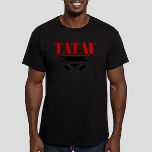 Tatau T-Shirt