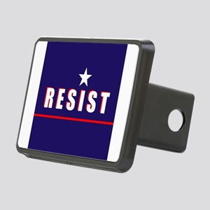 Resist Hitch Cover