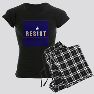Resist Pajamas