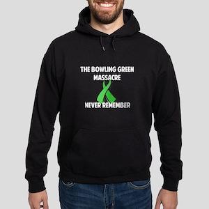 Bowling Green Massacre Sweatshirt