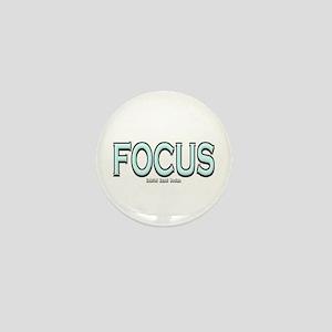 Focus Mini Button
