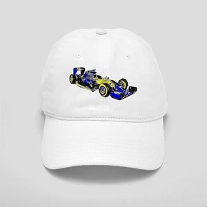 F 1 Cap