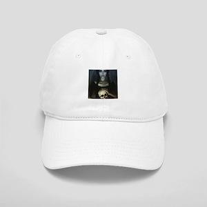 GOTHIC GIRL Cap