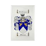 Stevens Coat of Arms Rectangle Magnet (10 pack)