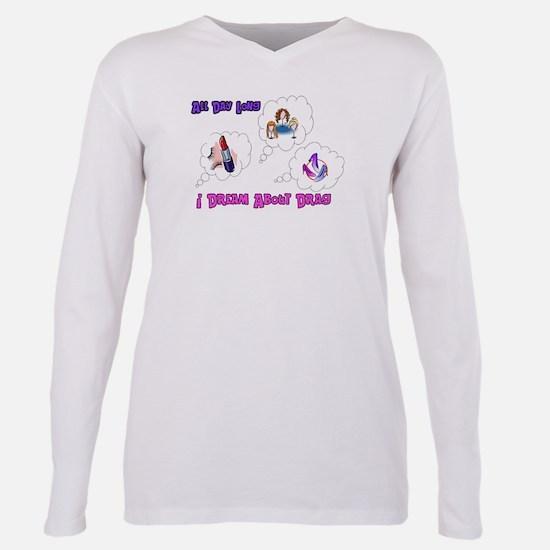dreamdrag T-Shirt