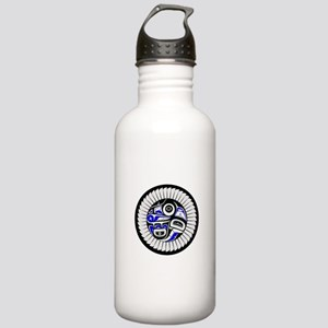 SACRED Water Bottle