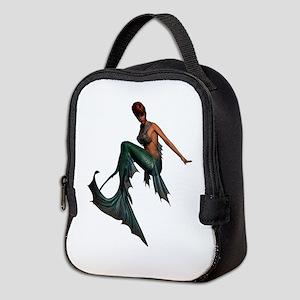 SHE Neoprene Lunch Bag