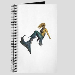 SHE Journal