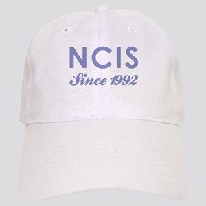 NCIS SINCE 1992 Baseball Cap