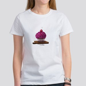 Love Cupcake T-Shirt
