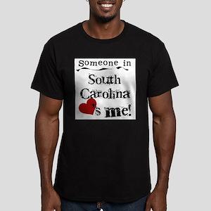 Someone in South Carolina T-Shirt