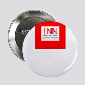 "Fake News T-shirt. 2.25"" Button"