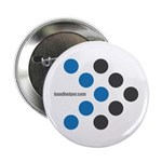 "Dots 2.25"" Button"