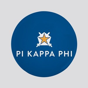 Pi Kappa Phi Button