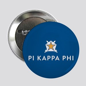 "Pi Kappa Phi 2.25"" Button (100 pack)"