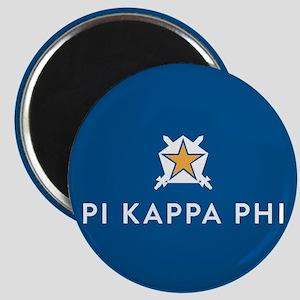 Pi Kappa Phi Magnet
