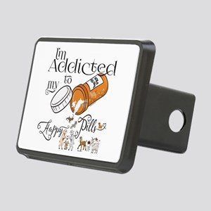 GOAT | Addicted to Happy Pills a GetYerGoat Orig H