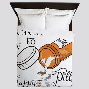 GOAT | Addicted to Happy Pills a GetYerGoat Orig Q