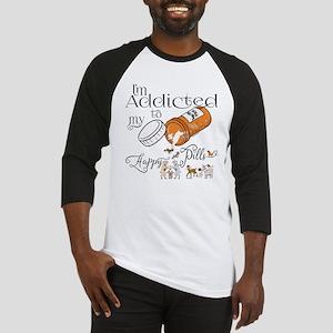 GOAT   Addicted to Happy Pills a GetYerGoat Orig B