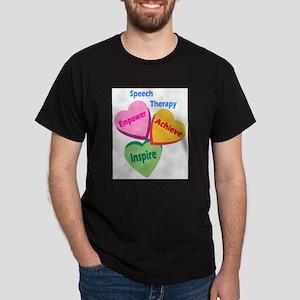 ST Multi Hear T-Shirt