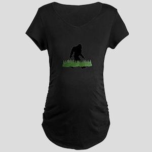 PROOF Maternity T-Shirt