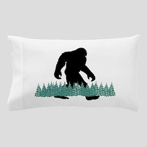 PROOF Pillow Case