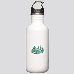 CABIN Water Bottle