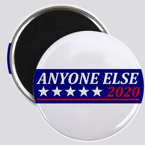 Anyone Else Magnets