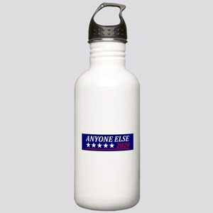 Anyone Else Water Bottle
