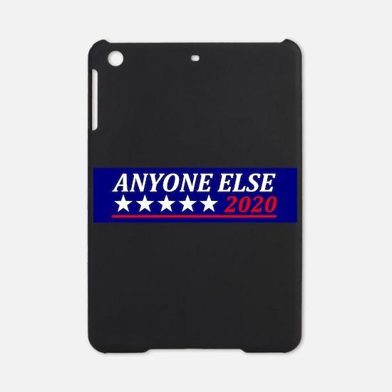 Anyone Else iPad Mini Case