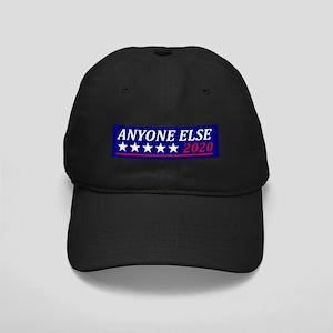 Anyone Else Baseball Hat